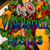 40 Vegetarian Recipes app for free
