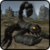 Huge Scorpion Simulator 3D app for free