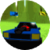 Shooter Cars app for free