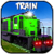 Cargo Train Drive Simulator 3D app for free