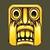 Temple Run Crush app for free