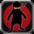 Ninja Jumper Game icon
