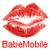BabeMobile icon