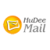 HudeeMail for Android icon