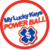 My Lucky Keys • Powerball USA app for free