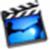 Video Editor Helper - Free icon