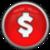 Money Savvy - Trial icon