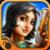 Arcane Empires app for free