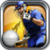 Cricket  Unlimited icon