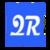 Quick Recharge icon