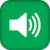 Easy Sound Booster icon