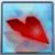 Paper Plane Pilot icon