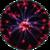 Electric Ball Live Wallpaper icon
