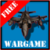Aircraft Wargame app for free