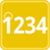123 4 app for free