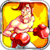 Boxing King Fighter app for free