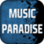Music Paradise Super App app for free
