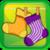 Mahjong Socks Matching app for free