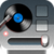 DJ Loop Synth for You icon
