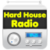 Hard House Radio app for free