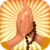 Thai Prayers app for free