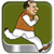 Go Nawaz Go app for free