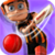 Ultimate Cricket Tournament app for free