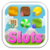 Candy Swipe Slots icon