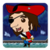 Pirate Attack Adventure icon
