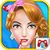 Prom Party Doll Makeover app for free