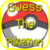 Guess The Pokemon app for free