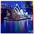 Places to Visit in Sydney app for free
