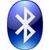 Mobile BlueTooth Heck icon