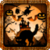 Popup Pumpkins Android app for free
