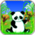 Panda Mount Stick app for free