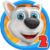 My Talking Dog 2 - Virtual Pet app for free