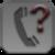 USA Phone Tracker icon