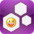 BeejiveIM for Yahoo Messenger Free app for free