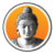 Buddhism Free app for free