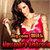 Alessandra Ambrosio Jigsaw  icon
