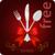 Inn menu free icon