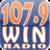 1079 Win Radio Iloilo icon