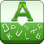 Word Anagram icon
