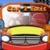 Car Town Streets Car Exit app for free