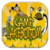 Kids Puzzle Camp Lakebottom app for free