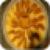 Banana Pudding Recipe app for free