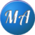 Mingle-App app for free