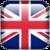 UK Facts 240x320 Keypad icon