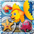 Marine World For Free app for free