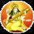 Vasant Panchami icon